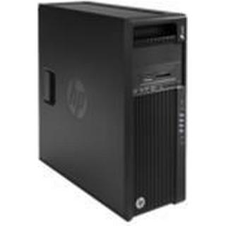 HP Z440 Workstation (T4K26ET)