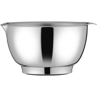 Rosti Mepal - Margrethe Mixing Bowl 1.5 L