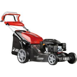 Efco AR 53 TK Petrol Powered Mower