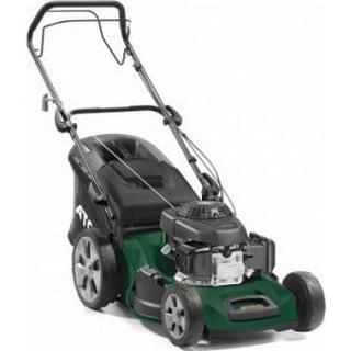 Atco Quattro 19SH Petrol Powered Mower