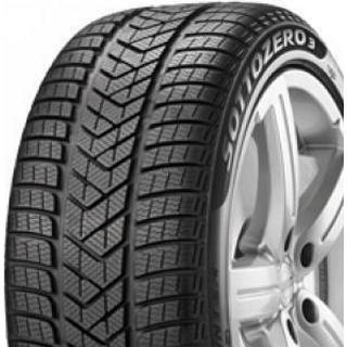 Pirelli Winter Sottozero 3 285/30 R21 100W XL PNCS MFS