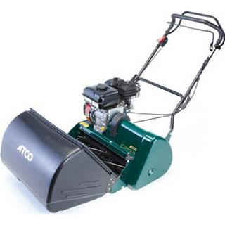 Atco Clipper 16 Petrol Powered Mower