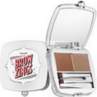 Benefit Brow Zings Eyebrow Shaping Kit #01 Light