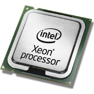 Intel Xeon E5-2623 v4 2.6GHz Tray