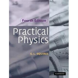 Practical Physics (Pocket, 2001), Pocket