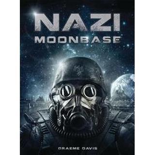 Nazi Moonbase (Pocket, 2016), Pocket