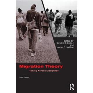 Migration Theory (Pocket, 2014), Pocket