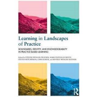 Learning in Landscapes of Practice (Pocket, 2014), Pocket