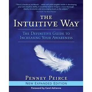 intuitive way the definitive guide to increasing your awareness