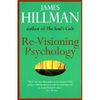 Re-Visioning Psychology (Pocket, 1992), Pocket
