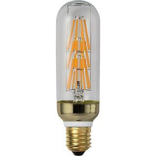 Segula 50598 LED Lamp 15W E27