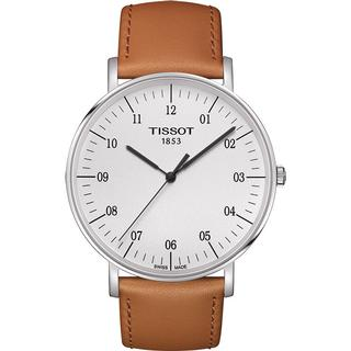 Tissot Everytime (T109.610.16.037.00)