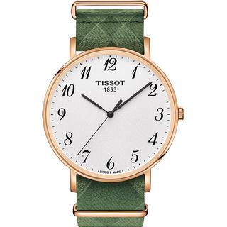 Tissot Everytime (T109.610.38.032.00)