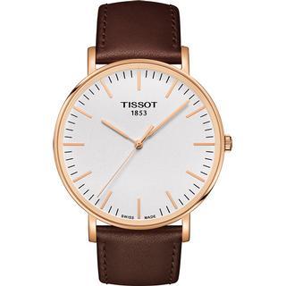 Tissot Everytime (T109.610.36.031.00)
