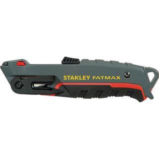Stanley FatMax 0-10-242 Snap-Off Knife