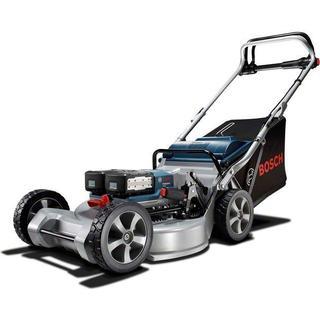 Bosch GRA 48 Professional Battery Powered Mower