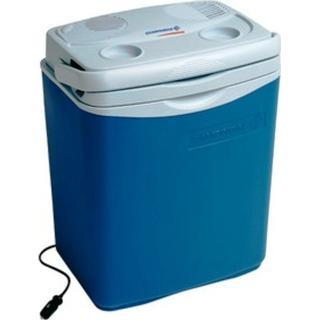 Campingaz Powerbox 28L Deluxe