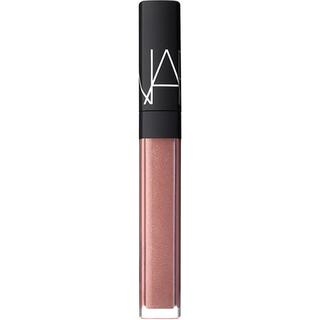 NARS Lip Gloss Belize