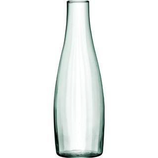 LSA International Mia Water Carafe 1.25 L