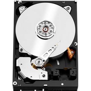 Western Digital Red Pro WD2002FFSX 2TB