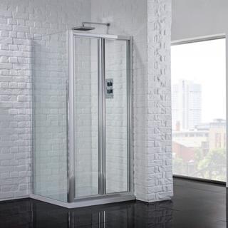 Aquadart Venturi6 Bifold Door 760 760x1850mm