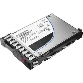 HP 804634-B21 1.6TB