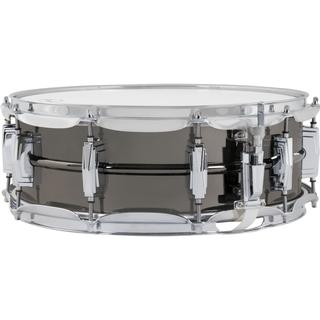 Ludwig Black Beauty LB416
