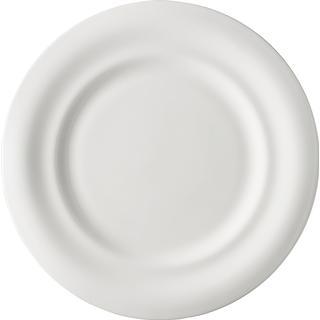 Rosenthal Jade Sphera Dinner Plate 28 cm