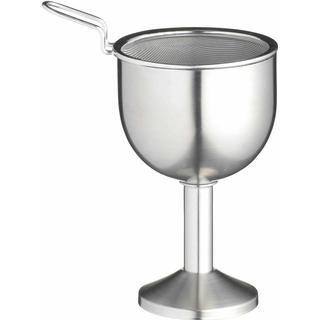 Kitchencraft Wine Decanting Funnel