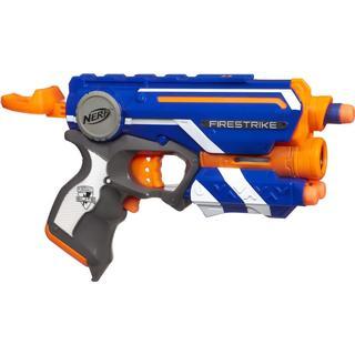 Nerf N-Strike Elite Firestrike Blaster 53378