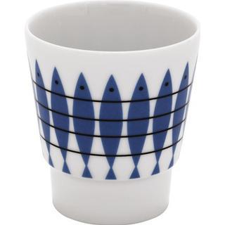 Almedahls Sill Cup 30 cl 2 pcs