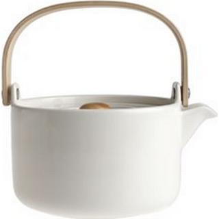 Marimekko Oiva Teapot 0.7 L