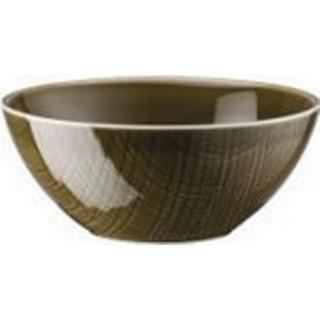 Rosenthal Mesh Soup Bowl 0.55 L