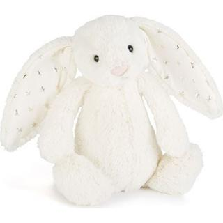 Jellycat Bashful Twinkle Bunny 31cm