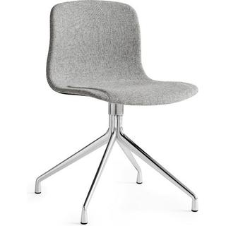 Hay AAC11 Kitchen Chair