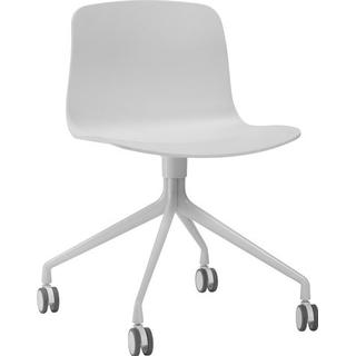 Hay AAC14 Office Chair