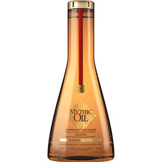 L'Oreal Paris Mythic Oil Shampoo For Thick Hair 250ml