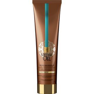 L'Oreal Paris Mythic Oil Crème Universelle 150ml