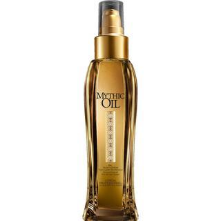 L'Oreal Paris Mythic Oil Original Oil 100ml
