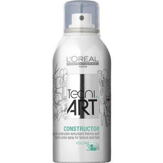 L'Oreal Paris Tecni Art Constructor 150ml