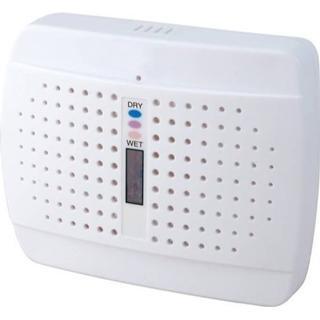 ElectrIQ MD100