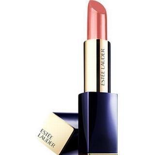Estée Lauder Pure Color Envy Sculpting Lipstick #260 Eccentric