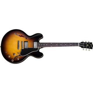 Gibson 1958 ES-335 VOS 2016