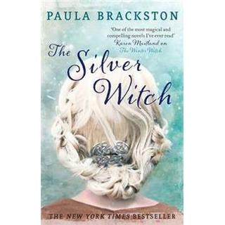 The Silver Witch (Storpocket, 2015), Storpocket