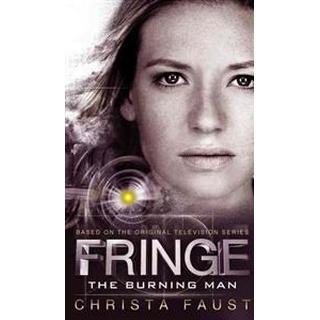 fringe the burning man