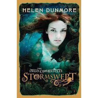 Stormswept (Häftad, 2012), Häftad
