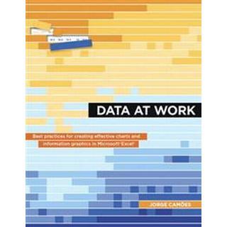 Data at Work (Pocket, 2016), Pocket