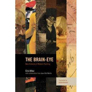 The Brain-Eye (Pocket, 2015), Pocket