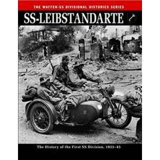 SS--Leibstandarte (Pocket, 2015), Pocket