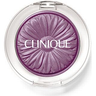 Clinique Lid Pop Grape Pop
